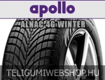 Apollo - Alnac 4G Winter téligumik