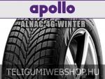 APOLLO Alnac 4G Winter 185/65R14 - téligumi - adatlap