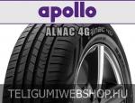 APOLLO Alnac 4G 195/65R15 - nyárigumi - adatlap