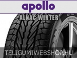 Apollo - Alnac Winter téligumik