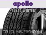 Apollo - Alnac Winter téligumik
