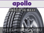 Apollo - Amazer 3G Maxx nyárigumik