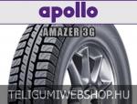 Apollo - Amazer 3G nyárigumik
