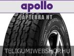 Apollo - Apterra H/T nyárigumik