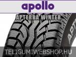 Apollo - Apterra Winter téligumik