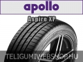 APOLLO - Aspire XP - nyárigumi