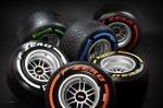 A Pirelli decemberben már tesztelne
