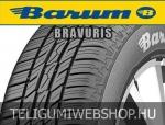 BARUM Bravuris 4x4 255/55R18 - nyárigumi - adatlap