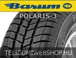 BARUM Polaris 3 235/65R17 - téligumi - adatlap