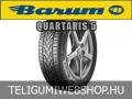 BARUM - Quartaris 5 - négyévszakos