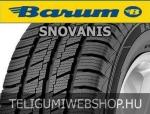 BARUM Snovanis 205/65R15 - téligumi - adatlap