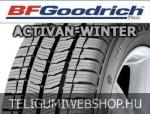 Bf goodrich - Activan Winter téligumik