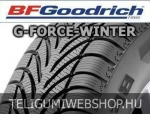 Bf goodrich - G-Force Winter téligumik