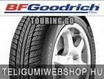Bf goodrich - TOURING GO nyárigumik