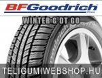 Bf goodrich - Winter G DT GO téligumik
