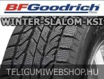 Bf goodrich - Winter Slalom KSI téligumik