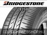 Bridgestone - B250 nyárigumik