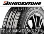 Bridgestone - B280 nyárigumik