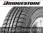 Bridgestone - B330 nyárigumik
