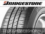Bridgestone - B371 nyárigumik