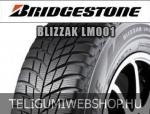 BRIDGESTONE Blizzak LM001 195/55R16 - téligumi - adatlap
