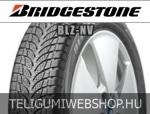Bridgestone - BLZ-NV téligumik