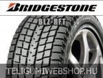 Bridgestone - BLZ-RFT téligumik