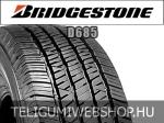 Bridgestone - D685 nyárigumik