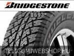 Bridgestone - D693 nyárigumik