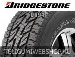 Bridgestone - D694 nyárigumik