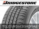 Bridgestone - EL42 nyárigumik