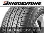 Bridgestone - EP25 nyárigumik