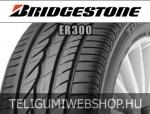 Bridgestone - ER300A nyárigumik