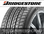 Bridgestone - ER370 nyárigumik