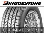 Bridgestone - RE88 nyárigumik