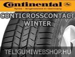 Continental - ContiCrossContact Winter téligumik
