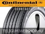 Continental - Conti.eContact nyárigumik