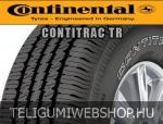 Continental - ContiTrac TR nyárigumik