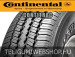 Continental - ContiTrac nyárigumik
