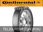 Continental - sContact nyárigumik
