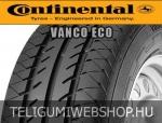 Continental - VancoEco nyárigumik