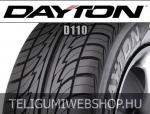 Dayton - D110 nyárigumik