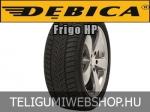 Debica - Frigo HP téligumik