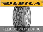 Debica - Frigo HP2 téligumik