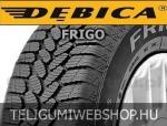Debica - Frigo téligumik