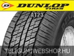 Dunlop - GRANDTREK AT-23 nyárigumik