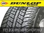 Dunlop - GRANDTREK AT20 nyárigumik