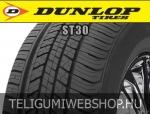 Dunlop - GRANDTREK ST-30 nyárigumik