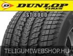 Dunlop - GRANTREK ST-8000 nyárigumik