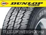 Dunlop - SP LT30A nyárigumik